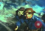 Image of Medal of Honor Virginia United States USA, 1968, second 39 stock footage video 65675073609