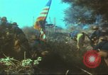 Image of Medal of Honor Virginia United States USA, 1968, second 41 stock footage video 65675073609