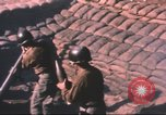 Image of 240mm howitzer Korea, 1951, second 16 stock footage video 65675073612