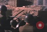 Image of 240mm howitzer Korea, 1951, second 17 stock footage video 65675073612