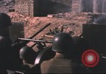 Image of 240mm howitzer Korea, 1951, second 18 stock footage video 65675073612