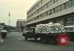 Image of Stars and Stripes newspaper United States USA, 1975, second 54 stock footage video 65675073615