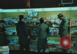 Image of Stars and Stripes newspaper Darmstadt Germany, 1975, second 2 stock footage video 65675073616