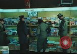 Image of Stars and Stripes newspaper Darmstadt Germany, 1975, second 3 stock footage video 65675073616