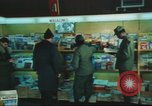 Image of Stars and Stripes newspaper Darmstadt Germany, 1975, second 5 stock footage video 65675073616