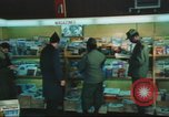 Image of Stars and Stripes newspaper Darmstadt Germany, 1975, second 6 stock footage video 65675073616