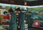 Image of Stars and Stripes newspaper Darmstadt Germany, 1975, second 11 stock footage video 65675073616