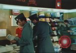 Image of Stars and Stripes newspaper Darmstadt Germany, 1975, second 12 stock footage video 65675073616