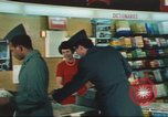 Image of Stars and Stripes newspaper Darmstadt Germany, 1975, second 13 stock footage video 65675073616