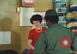 Image of Stars and Stripes newspaper Darmstadt Germany, 1975, second 22 stock footage video 65675073616