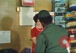 Image of Stars and Stripes newspaper Darmstadt Germany, 1975, second 26 stock footage video 65675073616
