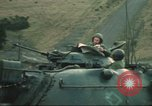 Image of Stars and Stripes newspaper Darmstadt Germany, 1975, second 36 stock footage video 65675073616