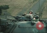 Image of Stars and Stripes newspaper Darmstadt Germany, 1975, second 38 stock footage video 65675073616