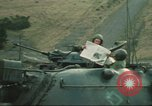 Image of Stars and Stripes newspaper Darmstadt Germany, 1975, second 39 stock footage video 65675073616
