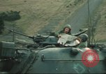 Image of Stars and Stripes newspaper Darmstadt Germany, 1975, second 40 stock footage video 65675073616