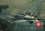 Image of Stars and Stripes newspaper Darmstadt Germany, 1975, second 41 stock footage video 65675073616