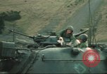 Image of Stars and Stripes newspaper Darmstadt Germany, 1975, second 43 stock footage video 65675073616