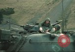 Image of Stars and Stripes newspaper Darmstadt Germany, 1975, second 45 stock footage video 65675073616