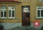 Image of Stars and Stripes newspaper Darmstadt Germany, 1975, second 54 stock footage video 65675073616