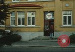 Image of Stars and Stripes newspaper Darmstadt Germany, 1975, second 56 stock footage video 65675073616