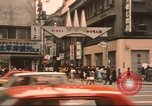 Image of Stars and Stripes newspaper Tokyo Japan, 1975, second 6 stock footage video 65675073618