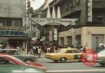 Image of Stars and Stripes newspaper Tokyo Japan, 1975, second 8 stock footage video 65675073618