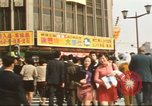 Image of Stars and Stripes newspaper Tokyo Japan, 1975, second 10 stock footage video 65675073618