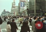 Image of Stars and Stripes newspaper Tokyo Japan, 1975, second 15 stock footage video 65675073618