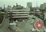 Image of Stars and Stripes newspaper Tokyo Japan, 1975, second 21 stock footage video 65675073618