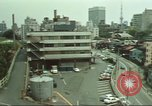 Image of Stars and Stripes newspaper Tokyo Japan, 1975, second 22 stock footage video 65675073618