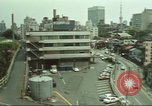 Image of Stars and Stripes newspaper Tokyo Japan, 1975, second 23 stock footage video 65675073618