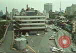 Image of Stars and Stripes newspaper Tokyo Japan, 1975, second 25 stock footage video 65675073618