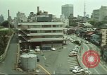 Image of Stars and Stripes newspaper Tokyo Japan, 1975, second 26 stock footage video 65675073618