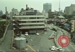 Image of Stars and Stripes newspaper Tokyo Japan, 1975, second 27 stock footage video 65675073618