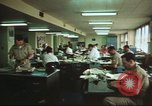 Image of Stars and Stripes newspaper Tokyo Japan, 1975, second 36 stock footage video 65675073618