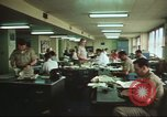 Image of Stars and Stripes newspaper Tokyo Japan, 1975, second 43 stock footage video 65675073618