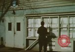 Image of American Forces Radio and Television Station South Vietnam, 1975, second 53 stock footage video 65675073621