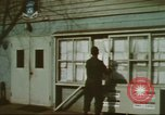 Image of American Forces Radio and Television Station South Vietnam, 1975, second 54 stock footage video 65675073621