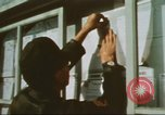 Image of American Forces Radio and Television Station South Vietnam, 1975, second 56 stock footage video 65675073621