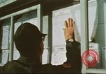 Image of American Forces Radio and Television Station South Vietnam, 1975, second 57 stock footage video 65675073621