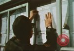 Image of American Forces Radio and Television Station South Vietnam, 1975, second 59 stock footage video 65675073621