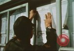 Image of American Forces Radio and Television Station South Vietnam, 1975, second 60 stock footage video 65675073621