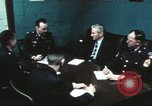 Image of American Forces Korea Network Seoul Korea, 1975, second 28 stock footage video 65675073626