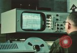 Image of television broadcast station United States USA, 1975, second 27 stock footage video 65675073628