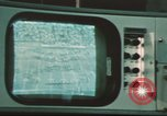Image of television broadcast station United States USA, 1975, second 44 stock footage video 65675073628