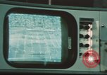 Image of television broadcast station United States USA, 1975, second 45 stock footage video 65675073628