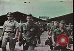Image of United States troops Vietnam, 1972, second 1 stock footage video 65675073697
