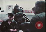 Image of United States troops Vietnam, 1972, second 3 stock footage video 65675073697