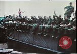 Image of United States troops Vietnam, 1972, second 5 stock footage video 65675073697