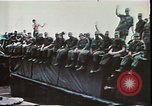 Image of United States troops Vietnam, 1972, second 7 stock footage video 65675073697